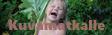 Maalaistalo Sipilä-Kuvamatkalle-Maalaistalo-Sipilään-lapsiperheen-lomaidylli